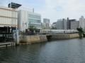 2019.6.26 (31) 堀川 - 納屋橋ほりわりあと 2000-1500