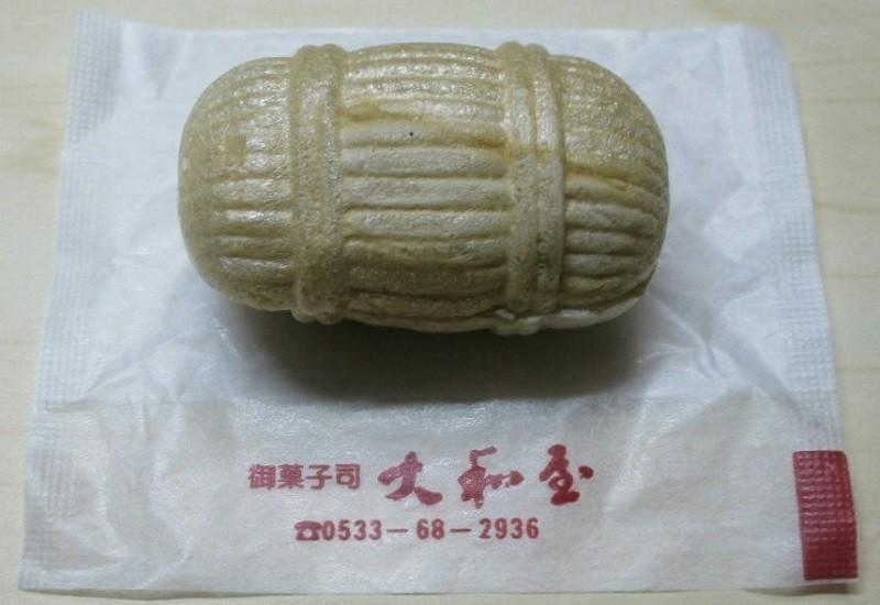 2019.6.24 (1055-3) 御菓子司大和屋 800-550