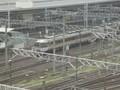 2019.6.28 (10) JR東海 - 名古屋 1600-1200