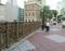 2019.6.28 (28) 納屋橋 - 旧加藤商会ビル 1920-1500