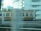 2019.6.28 (31) 吉良吉田いき急行 - 山王金山間(高蔵寺いきふつう) 1200-900