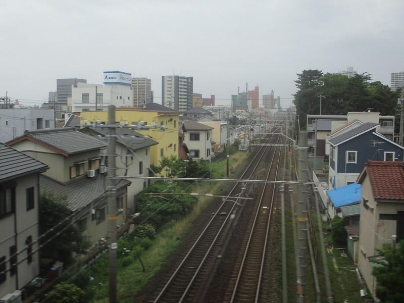 2019.6.30 (4) しんあんじょういきふつう - 東海道線ごえ 1600-1200