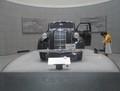 2019.6.30 (58) トヨタ博物館 - トヨタAAがた 1980-1500