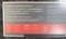 2019.6.30 (72) キャデラックエルドラドビアリッツ - 説明がき 1210-720