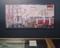 2019.6.30 (79) トヨタ博物館 - 横浜海岸鉄道蒸気車図(文化館) 1870-1500