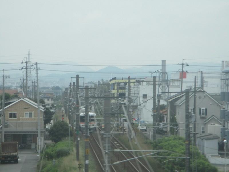 2019.7.2 (2) 弥富いき急行 - 東海道線ごえ 1200-900