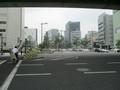 2019.7.3 (9) 桜どおり - 泥江町交差点 1800-1350