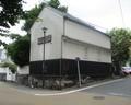 2019.7.3 (11) 四間道いりぐち - nagono salon 1500-1200