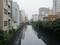 2019.7.3 (21) 錦橋のうえからかわかみをみる 1800-1350