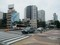 2019.7.3 (25) 堀川 - 納屋橋 1800-1350