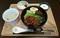 2019.7.3 (10001) ユチェンズキッチン - ニューローハン定食 1150-720