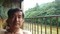 2019.7.5 湯谷温泉 - 旅館ひさご 1280-720