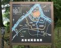 2019.7.5 (4) 長篠城なわばり概図 1520-1200