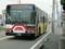 2019.7.10 (3) 新栄町バス停 - 起いきバス 2000-1500