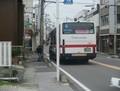 2019.7.10 (4) 起バス停 - 起いきバス 1970-1500