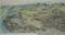 2019.7.10 (8) 「産業と観光の一宮市とほの付近」(ひだり) 1890-1020