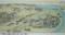 2019.7.10 (10) 「産業と観光の一宮市とほの付近」(みぎ) 1930-1030