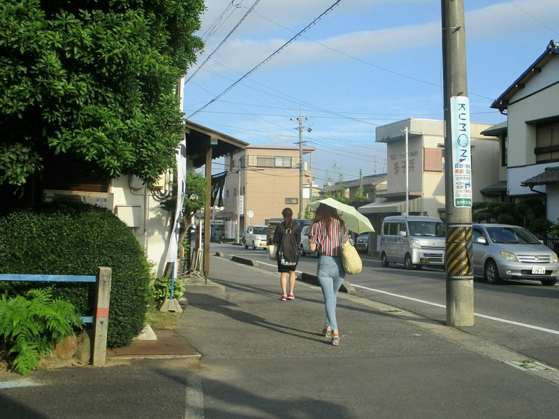 2019.7.10 (17) ふるい - うなぎのしもむら 2000-1500