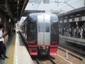 2019.7.24 (2) 東岡崎 - 豊橋いき特急 2000-1500