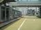 2019.7.24 (11) JR岡崎駅いきバス - JR岡崎駅 1600-1200
