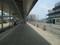 2019.7.24 (14) JR岡崎駅 - バスターミナルからみなみをみる 1600-1200