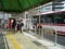 2019.7.25 (5) 知立 - バスのりば 1990-1500
