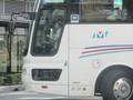 2019.7.25 (7) 知立 - 名鉄観光バス 2000-1500