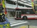 2019.7.25 (8) 知立 - 愛知教育大前いきバス(9時) 2000-1500