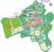 2019.7.25 愛知教育大学の地図 1220-1180