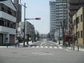 2019.7.29 (3) 刈谷 - 於大どおり 2000-1500