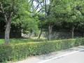 2019.7.30 (14) 刈谷城あと 1600-1200