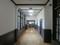 2019.7.30 (19) 旧亀城小学校 - 1階みぎ廊下 2000-1500