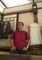 2019.7.30 (10003) 刈谷市歴史資料館 - 昭和のへや 1060-1530