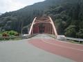 2019.8.1 (14) 天竜川 - 大輪橋 1590-1200