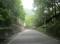 2019.8.1 (28) 国道152号線 - 兵越峠(くにざかい) 2000-1460
