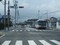 2019.8.14 (1) 深池町交差点を直進 1600-1200