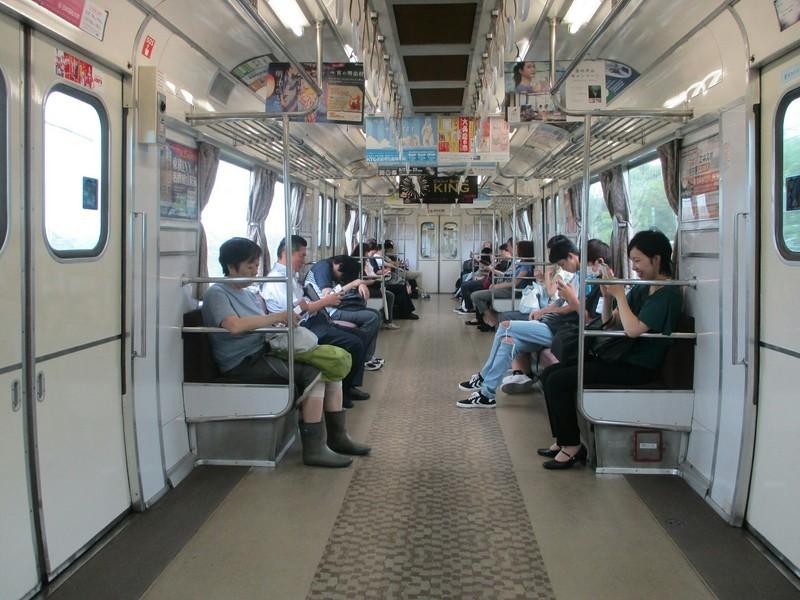 2019.8.20 (12) 新羽島いきふつう - 南宿須賀間 2000-1500
