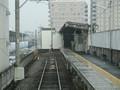 2019.8.20 (21) 新羽島いきふつう - 新羽島 1600-1200