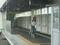 2019.8.20 (22) 新羽島いきふつう - 新羽島 1600-1200