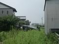 2019.8.20 (37) 沖市之枝間ふみきり - みなみむき 1800-1350