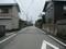 2019.8.20 (38) 市之枝バス停 1600-1200