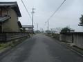 2019.8.20 (41) 石田バス停 1800-1350