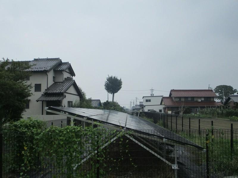 2019.8.20 (46) 正専寺前 - みなみむき 1800-1350