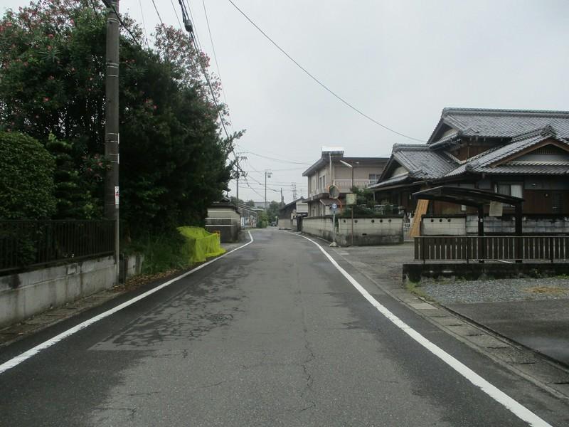 2019.8.20 (47) 北河原バス停 1800-1350