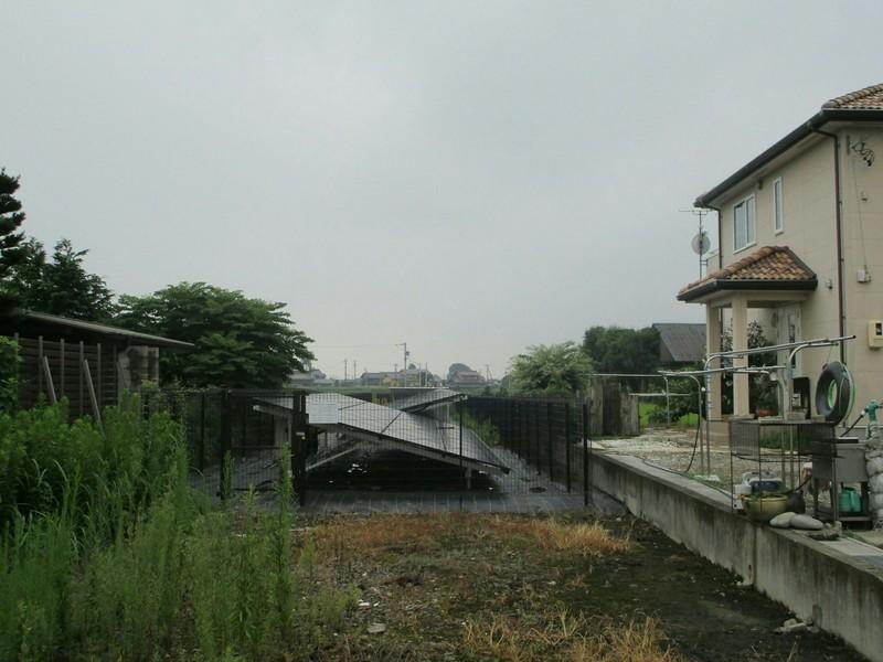 2019.8.20 (48) 正専寺前 - みなみむき 1800-1350