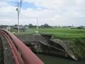 2019.8.20 (57) 大須橋 - ひがしむき 1800-1350