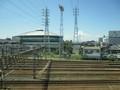 2019.8.26 (7) 新大阪いきこだま641号 - 日本ガイシホール 1600-1200
