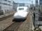 2019.8.26 (11) 名古屋 - 新大阪いきのぞみ223号 2000-1500