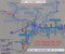 岐阜につながる鉄道のうつりかわり 8.揖斐線の延伸と竹鼻線の延伸