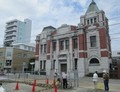 2019.8.31 (23) 岡崎信用金庫資料館 1950-1500